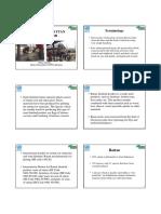 7_w caroko_working group rattan .pdf