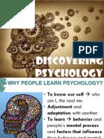 1. Discovering Psychology DDC Rev 20 August 2019