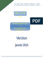 341744933-Imprime-ENTETE.doc