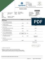 10002402184.pdf