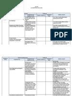 100- IPS-SMP.pdf