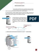 Altistart Arrancador Suave Telemecanique Explicacion Funciones