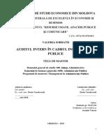 teza de master Iordatii Valeria MAP161.pdf