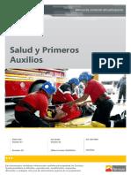 Modulo 5 Salud y Primeros Auxilios MP final.pptx