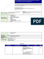 Session Guide Module 1 and 2