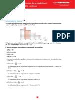 u-10.pdf