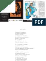 Cartas Íntimas Enrique Buenaventura