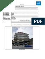 (A00128 - TELUK INTAN) - TSSR_CELCOM_CU2019_HH1B1_PROJECT_A00128_TLKINTAN_REV_1