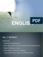 q1 w8 English