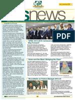 IPS News  No 102 July-September 2019