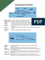 Resumen Aerodinámica.doc