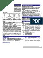 2016 App form SI02 - Bundle B.docx