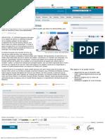 Franco Convertido en Víctima - La Opinión a Coruña