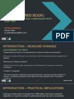 IPBA-Manila-18031PeterAtkinson.pdf