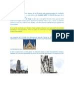 CATEDRAL-DE-SIENA.docx