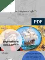 expansineuropeaenelsigloxv-171214184437 (1).pdf