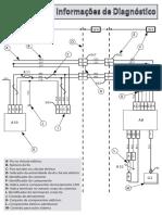 Como entender um diagrama.pdf