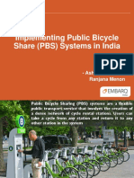 implementingpbssystemsinindia-140724062150-phpapp02