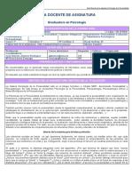 psicologia104-psicologia_personalidad.pdf