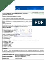 introduccion a la psicoterapia humanistapdf.pdf