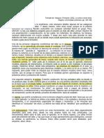Vásquez, F. (2002). Semiótica Del Taller