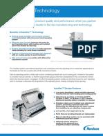Autoflex Technology Apr15