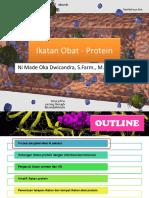 Ikatan Obat - Protein 13-12-2017.pdf
