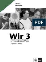 101-file-1.pdf