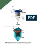 147747378-Bag-Filter-Design.docx