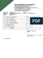 krtujian (2).pdf
