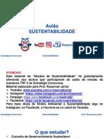 AulAo-TRF-2-ROSENVAL-JUNIOR-AULA-1.pdf