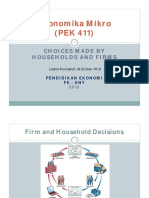 Bahan Kuliah Ek. Mikro-Choices Made by  Household and Firm_0.pdf