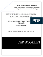 3 3130607 Bc Cep Booklet