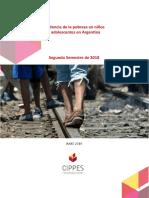 informe pobreza niñez 2019 julio.pdf