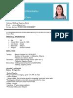 yvonnec resume.docx