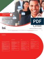 Nigerian Brochure Full Content V2_LR