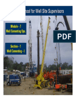 01 Well Cementing - Day 1.pdf