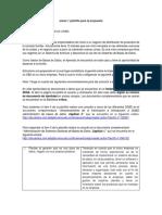 Actividad 1 - Evidencia 2 Documento Estudio de Caso