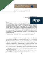 Pozzi - La plaza Una mirada metonímica de la ciudad.pdf