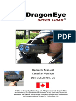 DragonEye+-+Speed+LIDAR