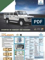 101-trax-cruiser.pdf