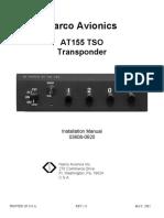 Install Manual AT155 (03608-0620).pdf