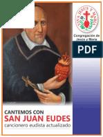 EUDISTA CON ACORDES..pdf