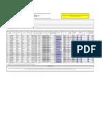 2. Ficha de Caracterizacion, Mantenimiento Electromecanico Industrial