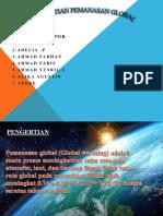 Pengertian Pemanasan Global (YUSRIL).pptx