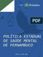 livreto_politica_sm_final.pdf