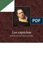 GOYA, F. de - Los Caprichos.pdf