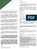ATUALIZAÇÃO LEGISLATIVA.pdf