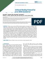 EECRP Research Paper