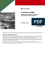Manual Referencia de Programacion Logix5000.pdf